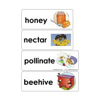 Bees Crafts Activities Lessons Games And Printables