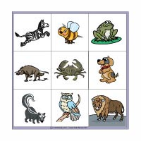Image of: Pictures Games Kidssoup Owls Preschool Activities Crafts Lessons And Printables Kidssoup