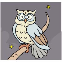 Owls Preschool Activities, Crafts, Lessons, and Printables ...