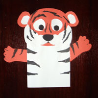 Marvelous Zoo And Animals Preschool Activities And Printables Kidssoup Home Interior And Landscaping Analalmasignezvosmurscom