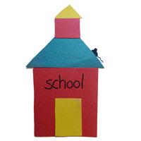 Back To School Preschool Activities Games And Printables Kidssoup