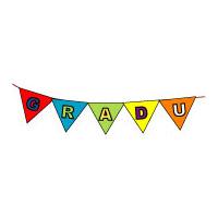 Graduation And Hermit Crab Preschool Activities And Crafts Kidssoup