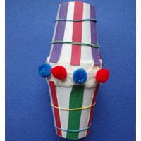 Earth Day Activities For Preschoolers Reuse Recycle