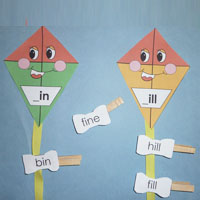 kite crafts for preschool wind and air activities crafts and printables 4843