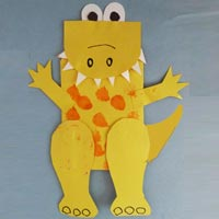 dinosaur craft ideas preschool dinosaur crafts activities and printables 1853