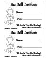 math worksheet : firefighter and fire safety activities lessons and crafts  kidssoup : Fire Safety Worksheets For Kindergarten