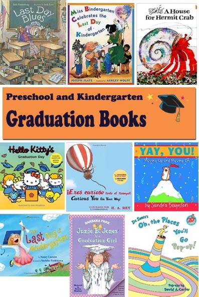 Graduation And Hermit Crab Preschool Activities And Crafts on Graduation And Hermit Crab Preschool Activities Crafts