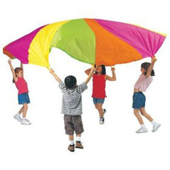 Summer Preschool Activities, Kids Crafts, Games, and Printables ...