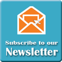 KS Newsletter