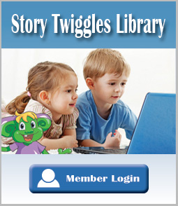 Story Twiggles Library member login