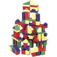 Number 100 activities and games for preschool and kindergarten