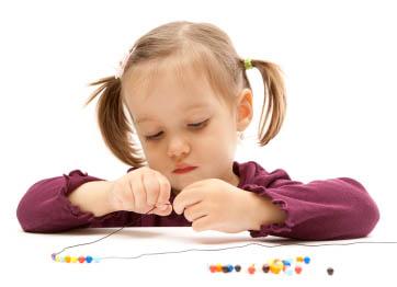 preschool fine motor skills activities and printables