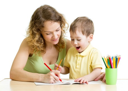 prewriting skills tips and worksheets for preschool children