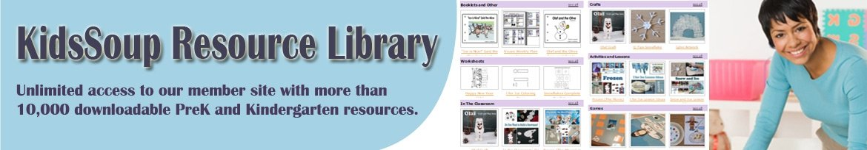 The Gruffalo - Preschool Activities and Crafts | KidsSoup