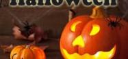 Halloween themes for preschool and kindergarten